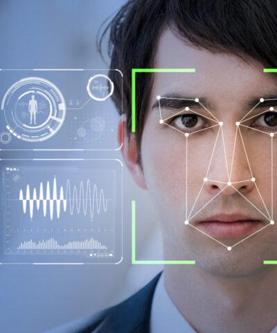 Facial-recognition-1024x683