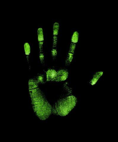 Science_handprint_1092356228