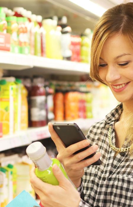 logiciel zkpos supermarket