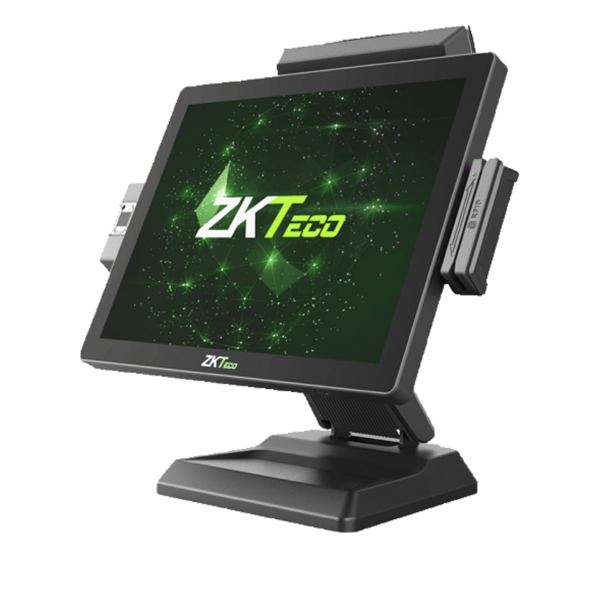 ZKBio930-ZKTeco-Pos-ZKpos-logiciel-de-point-vente