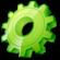 iconfinder_Gear_37023