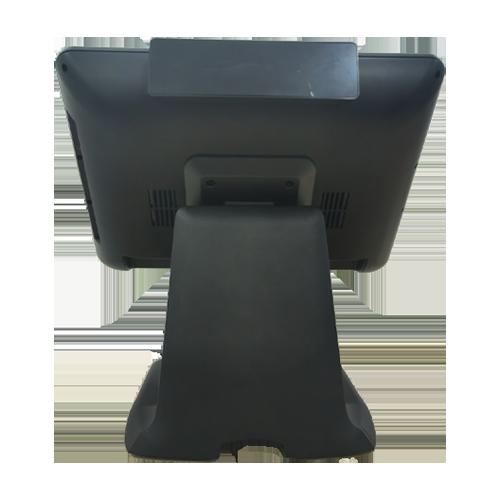 ZKBio510