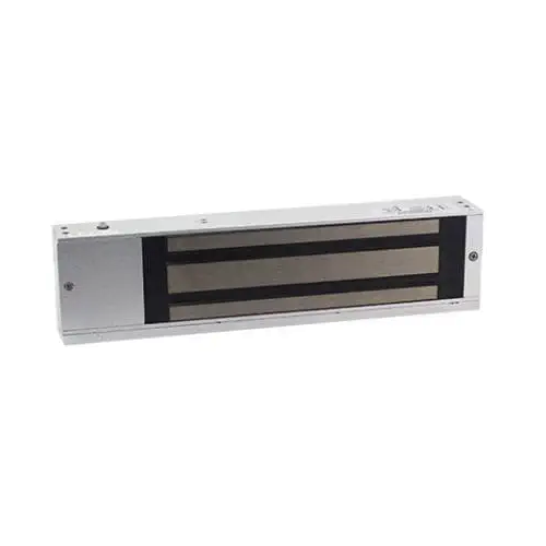 AL-350(LED) Ventouse électrique