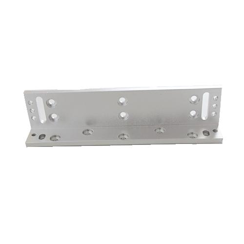 LMB-180L Support serrure électrique