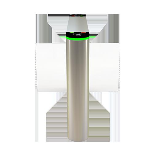SBTL-320 COULOIR RAPIDE