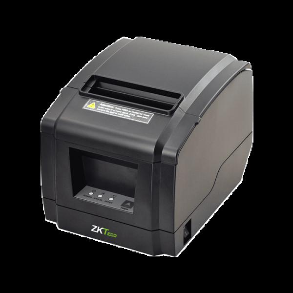 ZKP8007 Imprimante thermique zkteco