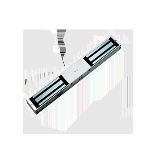 AL-180D Ventouse électrique