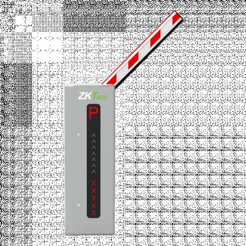 BG3060L - Barrière Parking