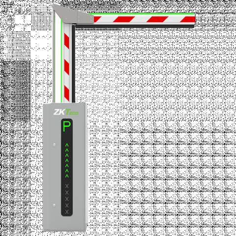 BG3130L - Barrière Parking